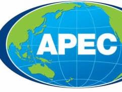 菅首相、APEC首脳会議でトランプ大統領の話を聞かずに退席してしまうwwwwwww