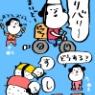 741「新型コロナ狂想曲」−21−