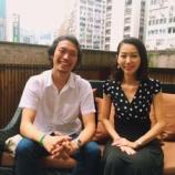 『香港ポスト エグゼクティブ・ボイス「ハンセン病の回復支援NGO~【家-JIA】~」』の画像