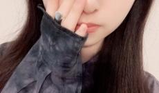 【激レア】乃木坂46 齋藤飛鳥の直筆メッセージキタ━━━━━━(゚∀゚)━━━━━━ !!!!!