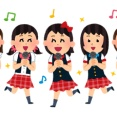 【疑問】AKB48の「大声ダイヤモンド」ってめちゃくちゃいい曲じゃない?