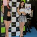 Anime Japan 2015 その104(Showgate)