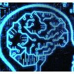 人間の脳は使えば使うほど良くなるけどコンピューターは変わらない…