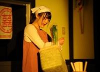 【大森・篠崎】元AKBと現役AKBコラボの舞台UBUGOEきたーー【中塚・穐田】