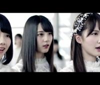 【欅坂46】7th「アンビバレント」収録の『ハッピーオーラ』MV公開キタ━━━(゚∀゚)━━━!!(高画質画像あり)