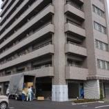 『高松市のマンションに新築家具を納品』の画像