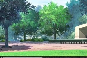 【グリマス】クレシェンドブルー第7話「志保と静香」公開!