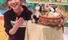 【元乃木坂】パーカーちーちゃん可愛すぎる!!!