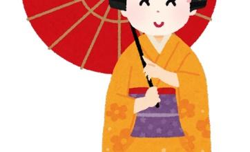 京都でまわりくどく嫌味をいう人は全体の1割以下という話