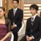 羽生結弦&浅田真央 2012年GPS・NHK杯で優勝後、NH...