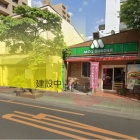 『新築テナント募集🏢西川口駅徒歩4分*16.43坪』の画像
