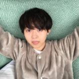 『【乃木坂46】伊藤万理華『良い年になるよう楽しむます・・・』』の画像