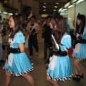 東京ゲームショウ2012 その96(Query Seekerの3)