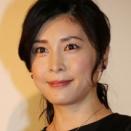 【訃報】女優・竹内結子さん、死亡 享年40 自宅のクローゼットの中で首を吊って自殺か 「ストロベリーナイト」等に出演