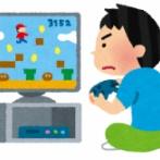 学習院大学文学部教授「子供にはゲームよりもマンガを読ませてほしい。ゲームは思考能力があまり必要ない受動的なもの」 → 何言ってんだと批判殺到!!