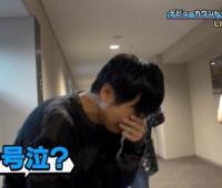 【日向坂46】デビューカウントダウンライブに若林さんも!