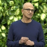 『【逆差別加速】Microsoftが黒人優遇策!2025年までに黒人幹部を倍増させる仰天計画を発表wwww』の画像