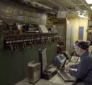 【動画】NYの地下鉄を管理するシステムが100年前のものだったことが判明