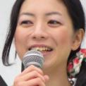 第10回湘南国際マラソン湘南ジェーンを探せ! その28(小林巳桂)