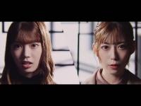 【日向坂46】あゃめぃユニット曲『夢は何歳まで?』MVがプレミア公開!カッコ良すぎると話題に。