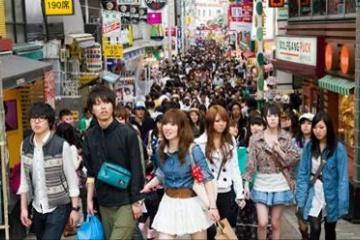 海外「日本旅行前には必須だ」外国人観光客に見られないためのアドバイスを真摯に受け止める海外