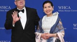 【新型コロナ】「韓国の婿」米メリーランド州知事が1200万ドルで輸入した韓国製検査キット、欠陥品で使用されずwwwww