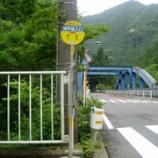 『2010/7/4神戸岩入口から大岳山、御岳山』の画像