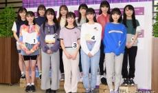 """【乃木坂46】4期生 金川紗耶さんの履いてる靴 """"1080円""""!!!"""