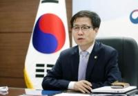 【韓国通商交渉本部長】「韓日経済協力、開かれた姿勢で積極支援していく」