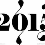 1万人に聞く「今年一番思い出に残っている曲」ランキング 10~60代の男女を対象