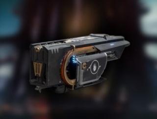 Destiny2 : 影の砦レイド「救済の庭園」開幕24時間はヨトゥンが使用不可に 大ダメージを与える重大なエクスプロイト発見による