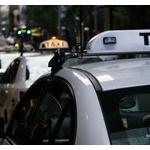 タクシー運転手だけどお前らマジキモすぎwwwww