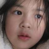 『【千葉小3女児札害事件】被害者リンちゃんの父親の言葉「娘を実名で報じてほしい。犯人に忘れさせたくない」』の画像