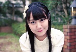 【賞賛】声優の小倉唯ちゃん、来年にはアイドル超えてしまう存在になりそう