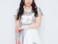 【モーニング娘。'18】譜久村聖「この度の報道につきまして、リーダーとして現役モーニング娘。を代表してブログを書かせていただきます。」