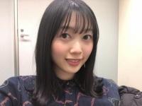 【乃木坂46】北川悠理のおぞましい悪行一覧wwwwwww