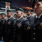 米陸軍特殊部隊「グリーンベレー」に初の女性隊員が誕生