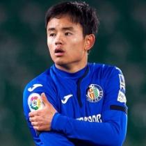 日本サッカーの逸材、久保建英(19)がここまで成し遂げてきた事…