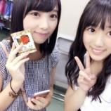 『【乃木坂46】新センター与田祐希 以前HKT48劇場を訪れていたことが判明・・・』の画像