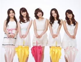 KARAニコル 脱退後の新ビジネス「日本でパン屋を開きたい」