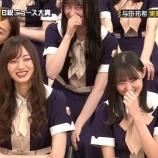 『与田ちゃんママ「これなんだと思う?」www 乃木坂ちゃんも大爆笑www【乃木坂46】』の画像