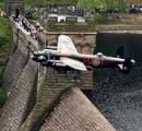【中国】 「三峡ダム」の恐怖! 攻撃されたら万事休す・・・軍壊滅、民は「億単位で飲み込まれる」=中国メディア