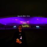 『【乃木坂46】妄想カメラマン加美山さん、上海公演終了から打ち上げへw 写真が続々公開wwwwww』の画像