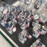 『【セイコー】国産時計大特価品ございます!!【シチズン】』の画像