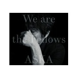 『CD Review:ASKA「We are the Fellows」「Made in ASKA」』の画像