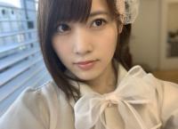岡部麟ちゃんと大西桃香ちゃんと倉野尾成美ちゃんに同時に告白されたら誰を選ぶ?