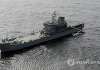 単純に敵国だからじゃね ~ 【日韓】日本、韓国主管の連合海上合同演習に参加せず・・・「哨戒機対立のせい?」