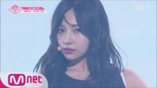 【PRODUCE48】村瀬紗英が見つかる YouTube急上昇11位、韓国のサイトで「セクシーカリスマ」と記事に