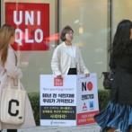 ユニクロ、大邱にマスク1万5000枚を寄付…「韓国人は完全に不買運動の名分を失った」=韓国の反応