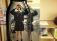 【AKB48】「鈴懸なんちゃら」ジャケット写真撮影オフショットまとめ